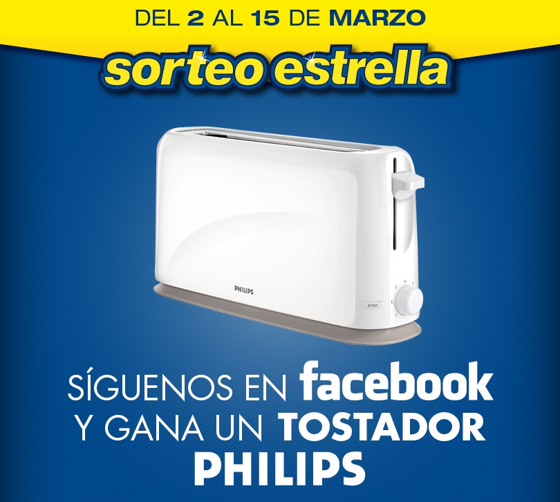 sorteoFacebook