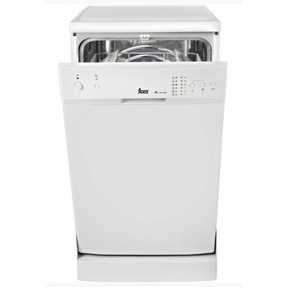Consejos a tener en cuenta al adquirir un lavavajillas
