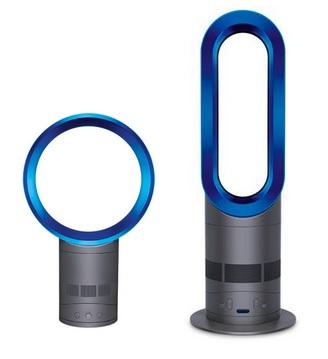 Ventilador nebulizador opiniones un blog sobre bienes - Ventiladores de agua ...