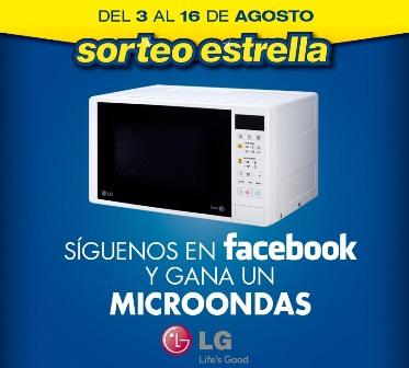 FACEBOOK-ESTRELLA-DE-LA-SEMANA-DEL-3-AL-16-AGO-LAVADORA-LG - copia
