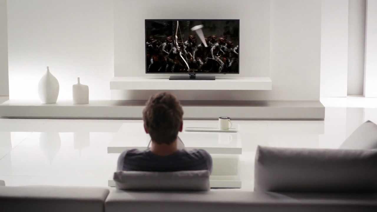 publicidad-samsung-televisores