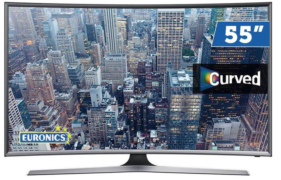 televisor-curvo-samsung-UE55J6300