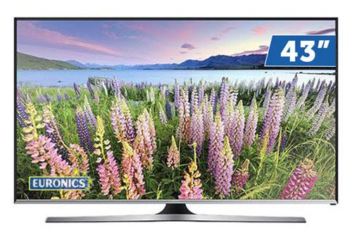 televisor-samsung-UE43J5500