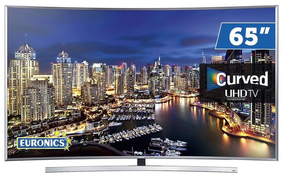 televisor-samsung-ue65ju7500