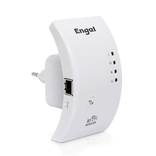 Plc o repetidor wifi c mo ampliar la se al wifi de tu casa plc en - Ampliar cobertura wifi en casa ...