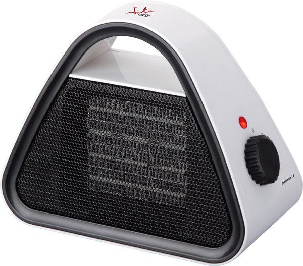 jata-tc85-calefactor