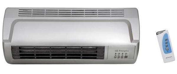 Los mejores calefactores de bajo consumo calefactores en Estufas de bajo consumo