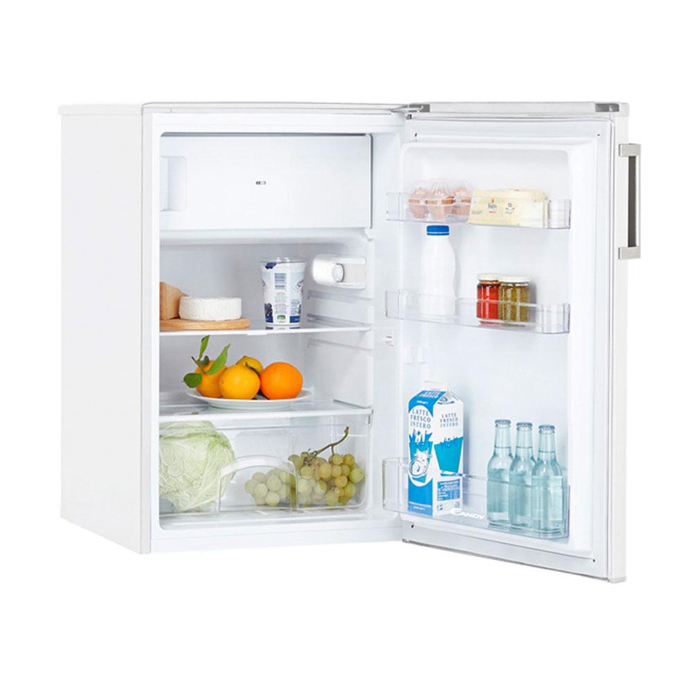 mini frigorifico Candy
