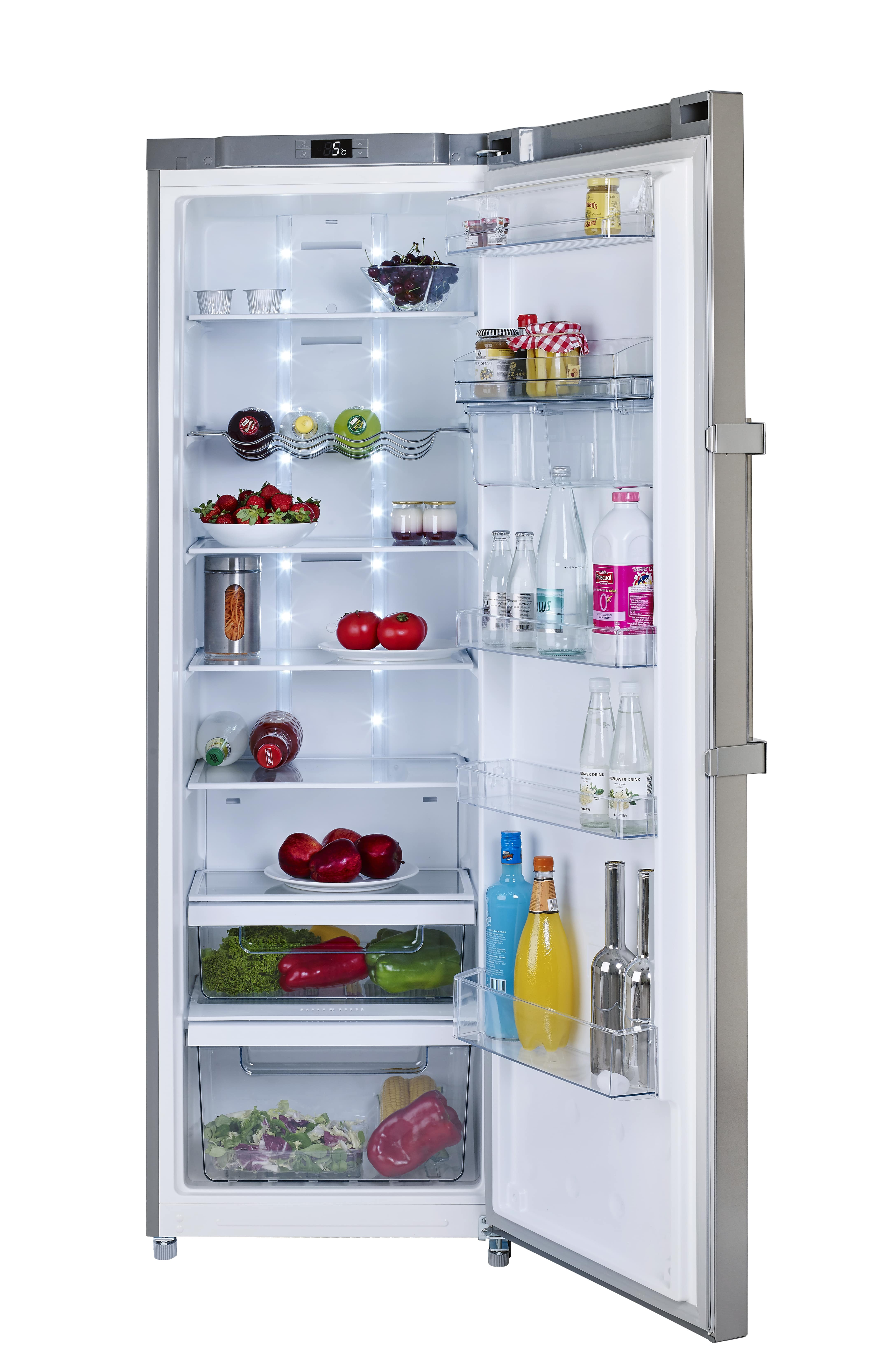 frigorifico 1 puerta teka