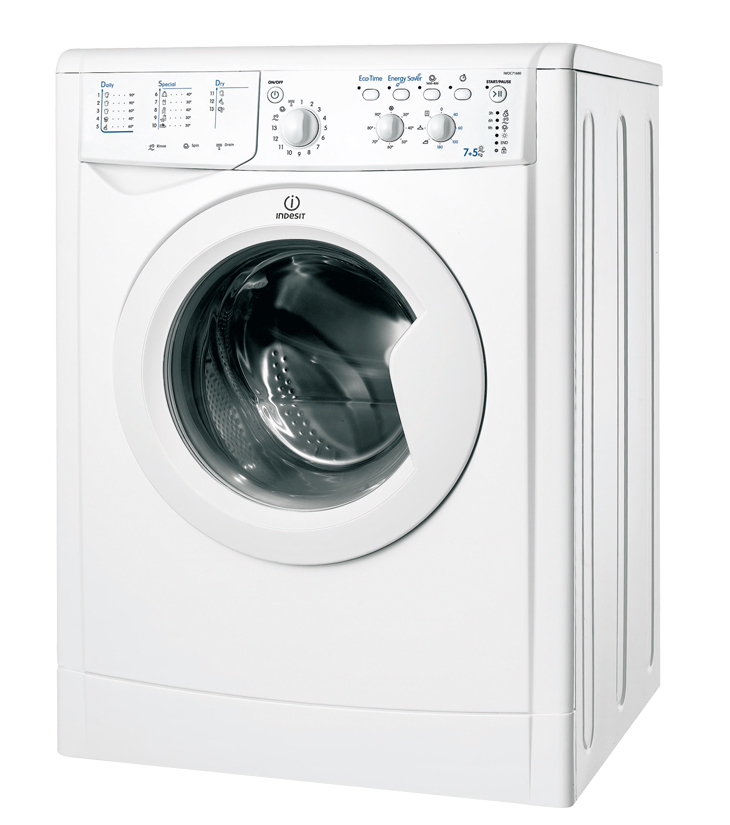 Indesit-IWDC-71680-ECO-lavadora-secadora