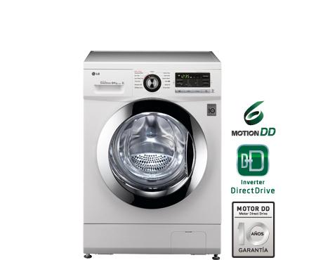 La mejor lavadora secadora para equipar tu hogar for Cuanto pesa lavadora