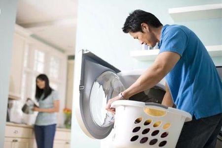 Samsung-lavadora-y-secadora-portada