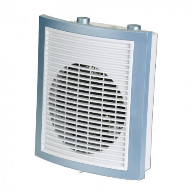 calefactor syp