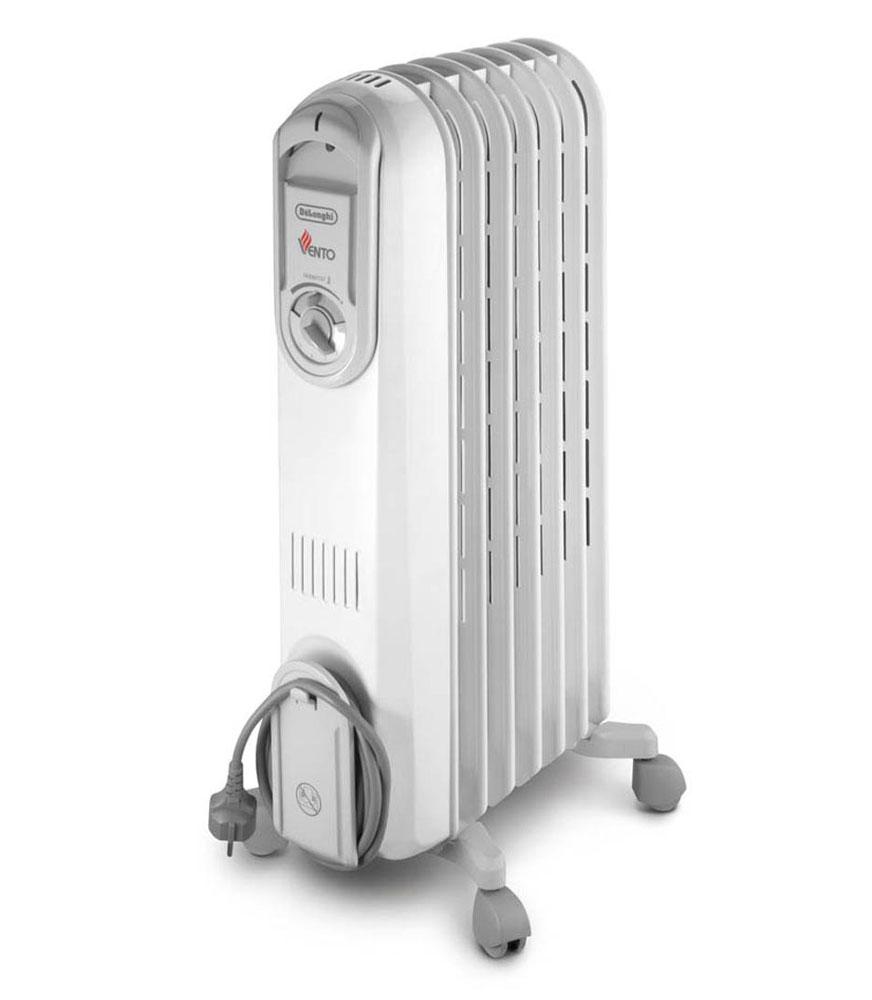 delonghi-VENTO-550715-radiador-electrico