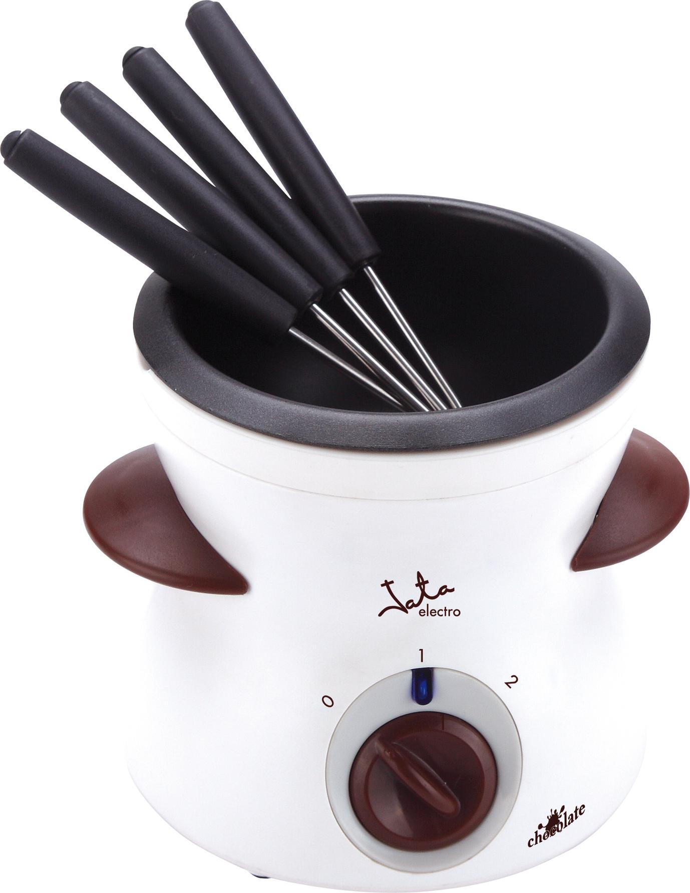jata-fc112-fondue-chocolate