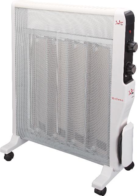 jata-rd222-radiador-electrico