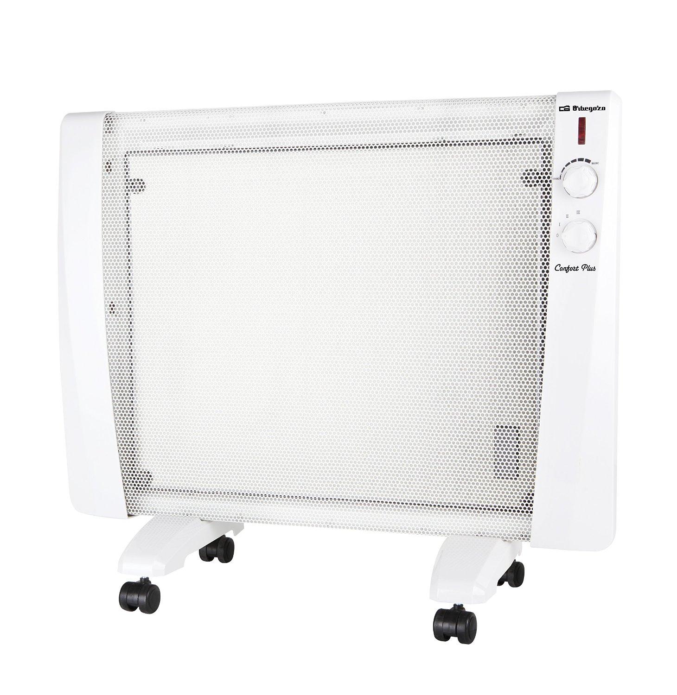 Productos para el hogar por marca los mejores radiadores - Mejores radiadores electricos ...