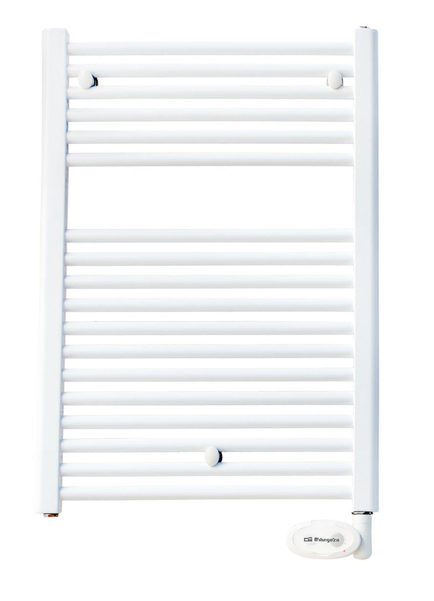 radiador toallero electrico bajo consumo un blog sobre