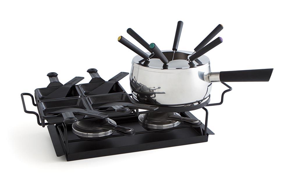 raclette-Quid-BACCHUS-fondue
