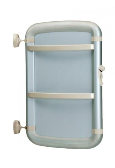 syp-heli-450-duo-toallero