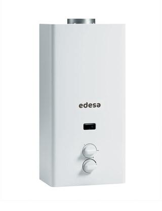 Edesa-CI-100E3-B-calentador-de-gas