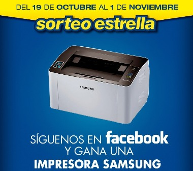 FACEBOOK-ESTRELLA-DE-LA-SEMANA-TV-SAMSUNG