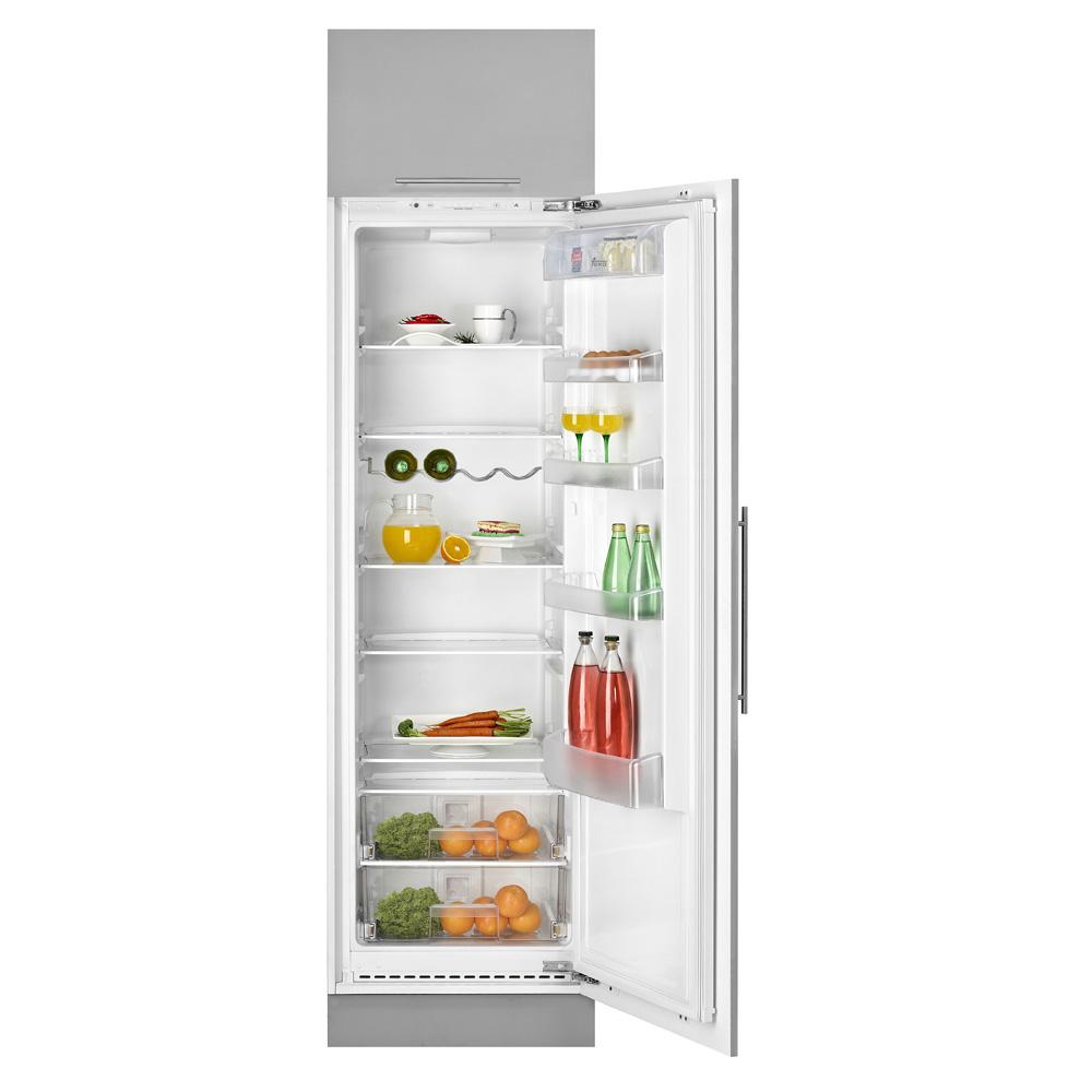 los 5 mejores frigorficos de 1 puerta sin congelador teka tki2 300 - Frigorificos Integrables