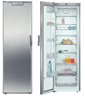 Los 5 mejores frigor ficos de 1 puerta sin congelador frigor ficos en - Frigorificos 2 puertas carrefour ...