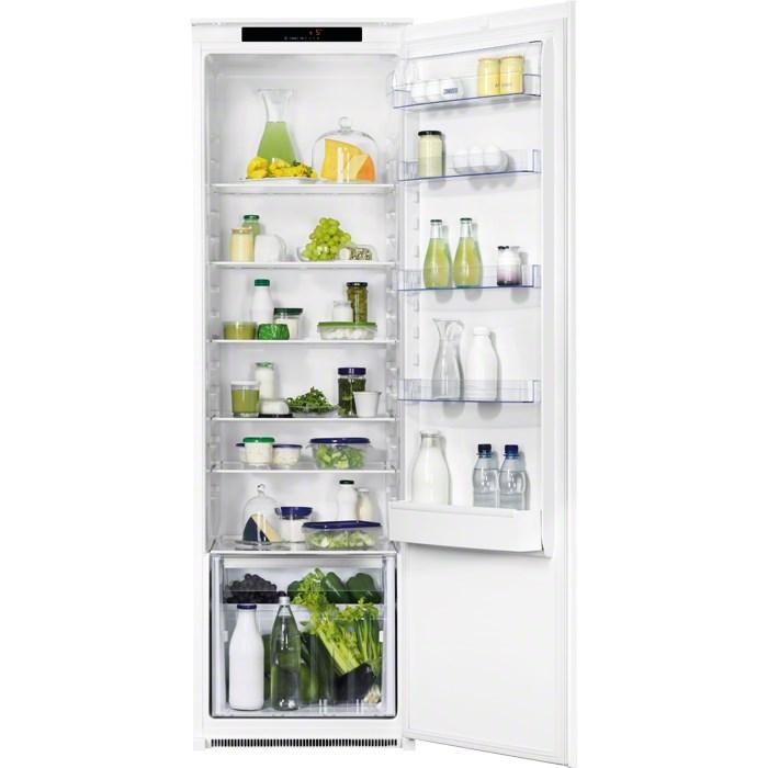 Los 5 mejores frigor ficos de 1 puerta sin congelador - Frigo pequeno ...