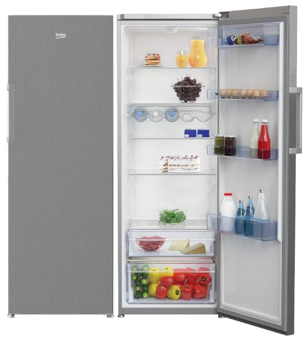 frigorifico 1 puerta beko