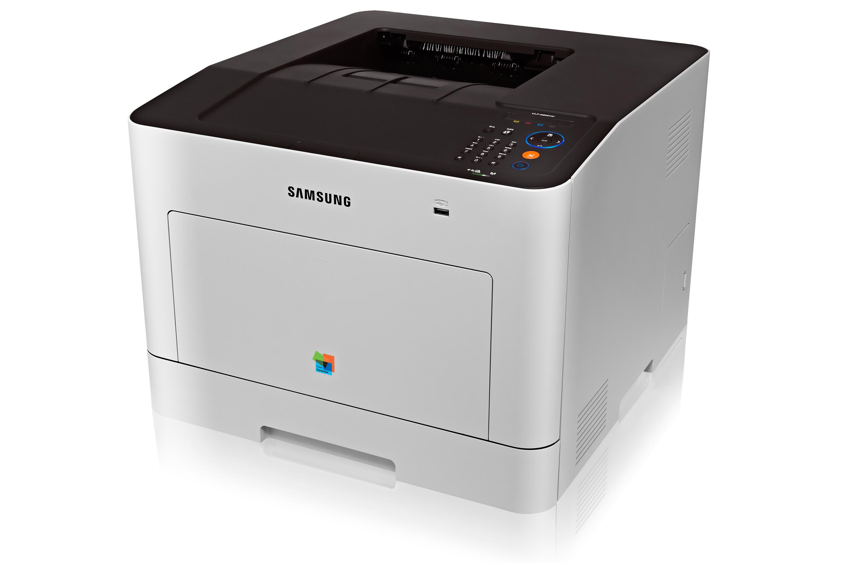 191 Qu 233 Impresora Multifunci 243 N Comprar Comparativa De Las