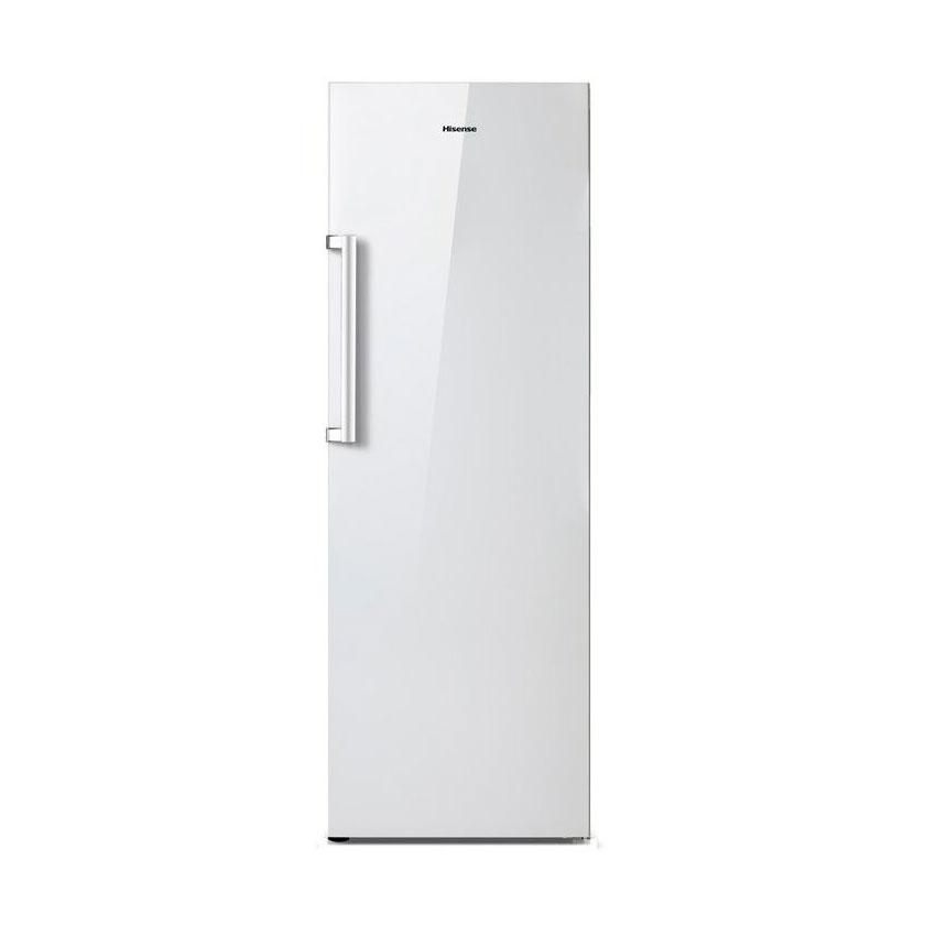 frigorifico 1 puerta hisense