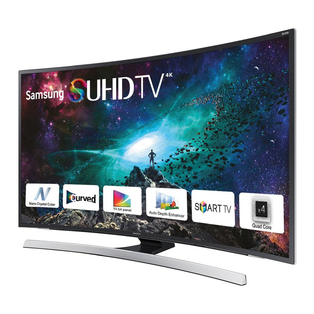 los 5 mejores televisores del 2015 televisores en. Black Bedroom Furniture Sets. Home Design Ideas