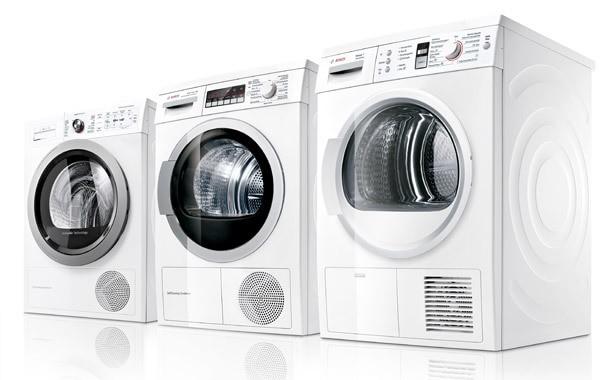 Secadoras con bomba de calor o por condensaci n cu l es la mejor elecci n secadoras en - Cual es la mejor caldera de condensacion ...