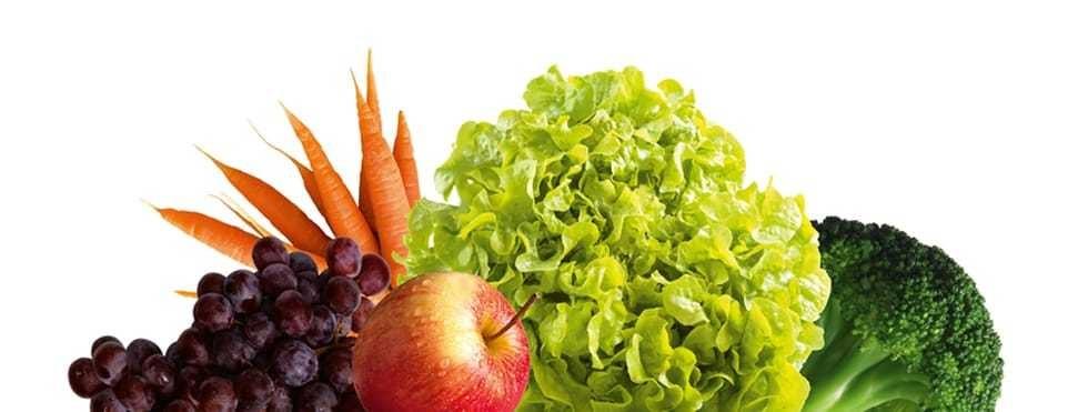 Los 5 mejores frigoríficos combi Bosch verduras