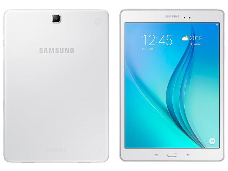Mejor Tablet Samsung Galaxy Tab A 9.7