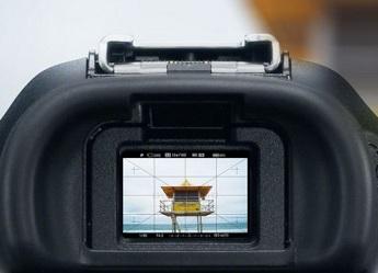 artes de la cámara (I) El visor Euronics 2