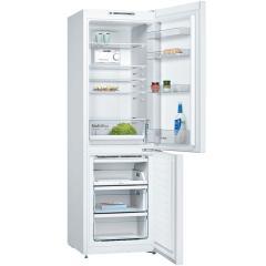 frigorifico combi bosch kgn36nw3b