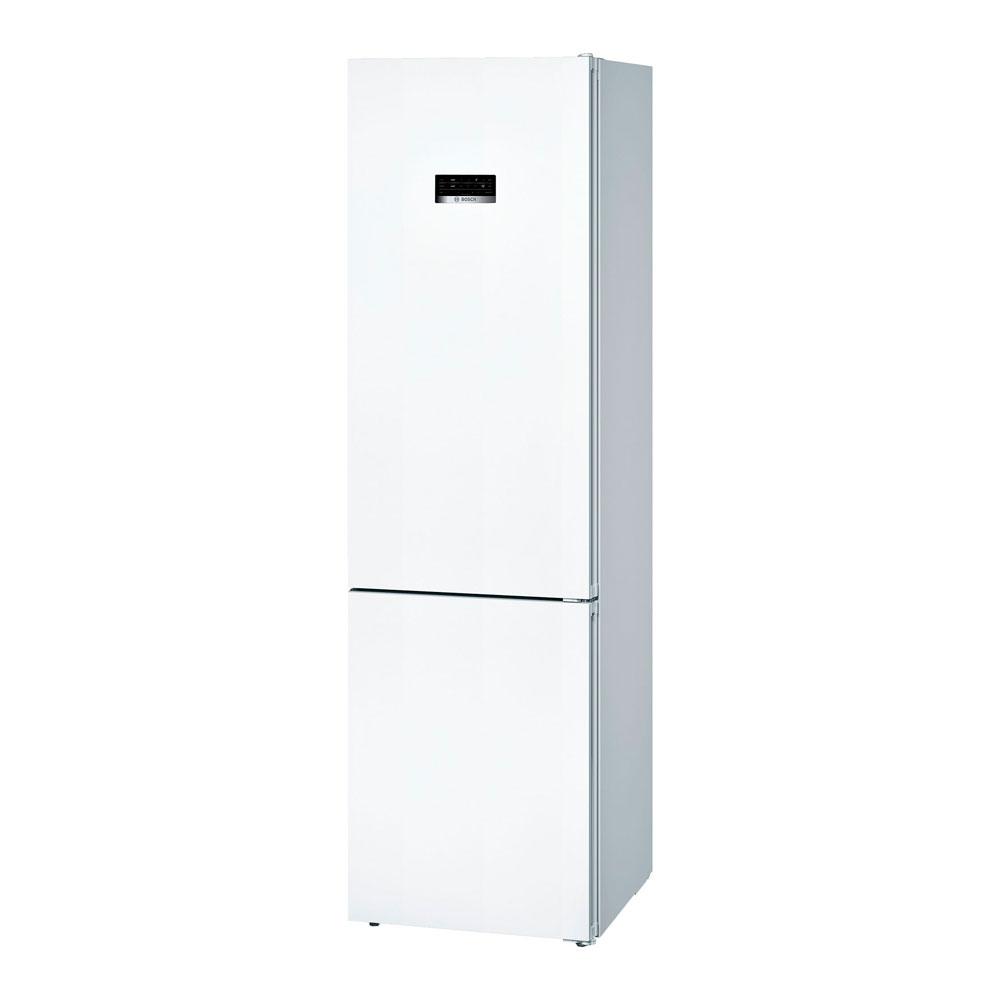 frigorifico combi bosch kgn39xw3a