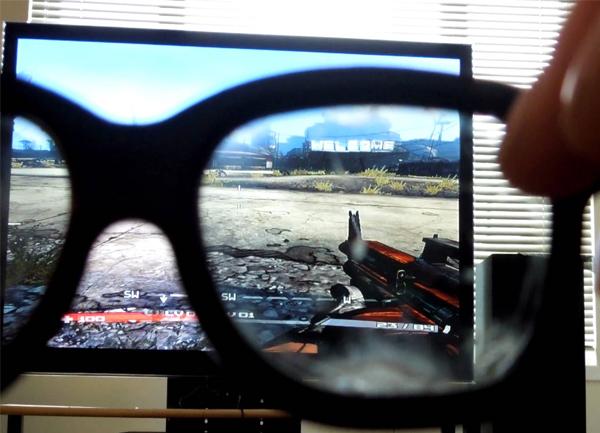 b3495d74bb Cómo funcionan las gafas 3D - Euronics