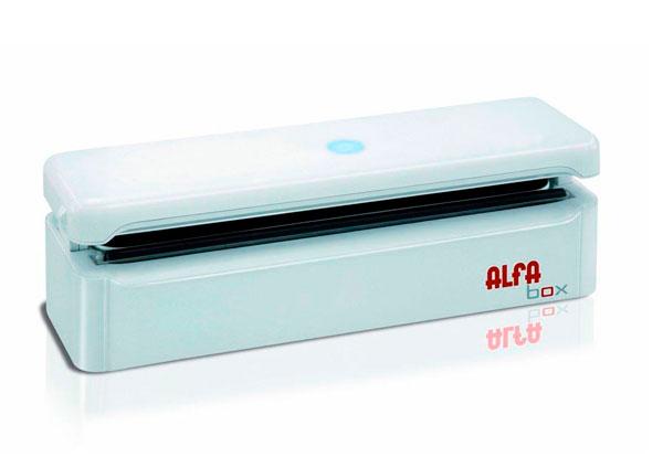 envasadora-Alfa-7983
