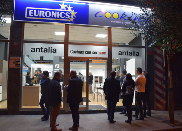 euronics-cooking-zamora