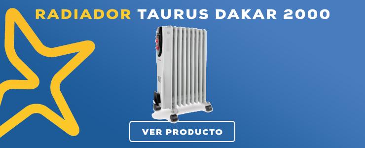 radiador, convector emisor eléctrico
