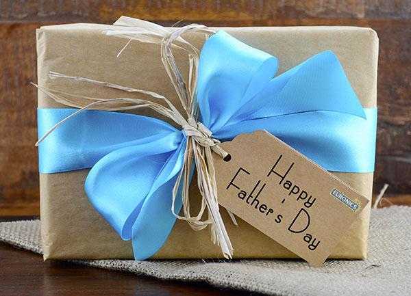 e3f2b9ab132e Sin lugar a dudas vas a encontrar múltiples ideas para regalos para el Día  del Padre que se van a adaptar tanto a los gustos de papá como a tu  presupuesto.