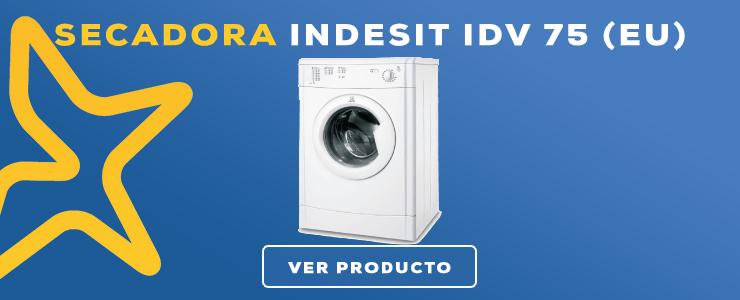 secadora para ropa