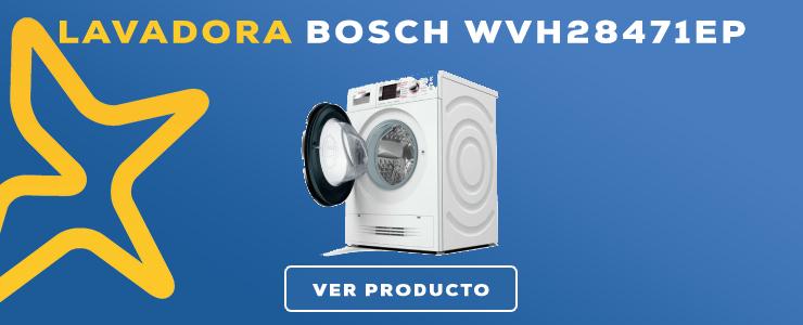 lavadora secadora, lavadora función secado
