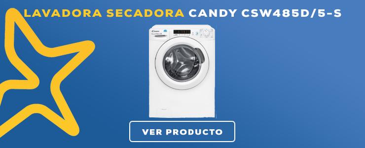 la nieve Cuestiones diplomáticas pellizco  Lavadora secadora vs lavadora con funcion secado ¿Cuál es mejor para la  ropa?