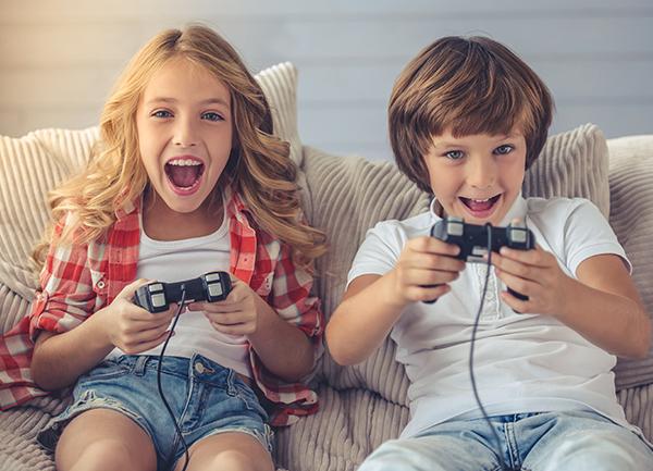 Cuales Son Los Mejores Videojuegos Para Ps4 Y Ps3 Para Regalar