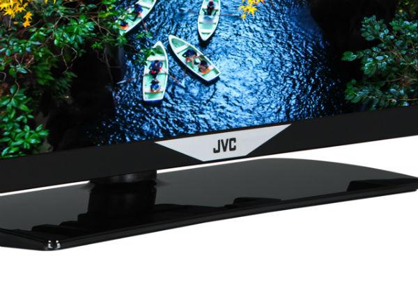 f0d204a3048 Debido a ello es importante que el televisor que adquieras goce de ciertas  características y funciones que te permitan disfrutar al máximo y que  disponga de ...