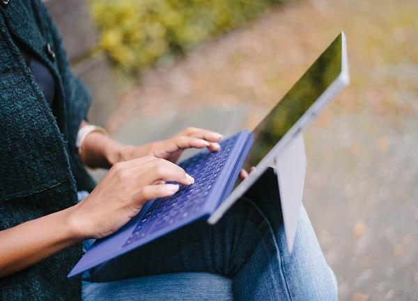 Mejor portátil 2 en 1 para hacer todo tipo de tareas